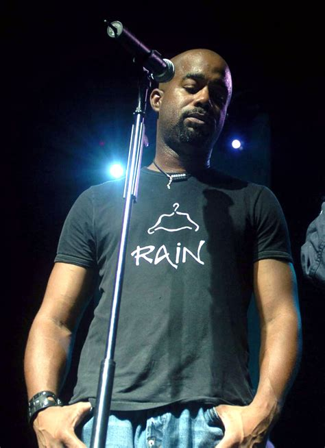 name of male country singer who died april 2016 darius rucker wikipedia