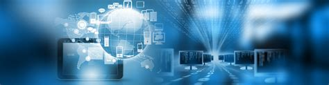 it services outsource it services it outsourcing provider it