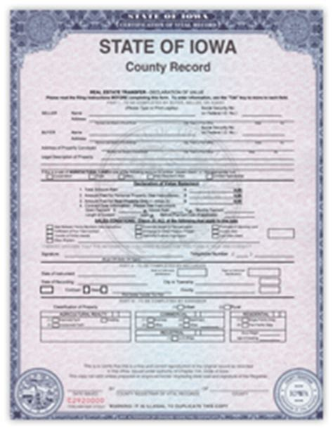 Okaloosa County Marriage License Records Birth Certificates Orange County