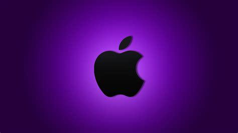 Home Design 3d Mac Tutorial by Imagelement Fondo Apple