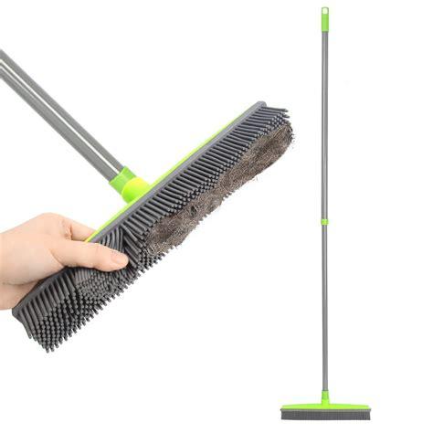 Hardwood Floor Broom The Best Brooms For Hardwood Floors 2018