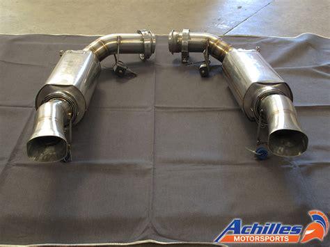 Tap Mesin Yamawa M3 X 05 Sp show your exhaust tips