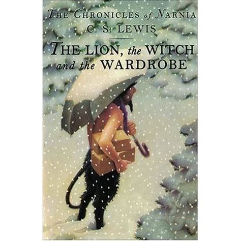 The The Witch And The Wardrobe Guided Reading Level s attic summer reading the the witch and the wardrobe and dairy