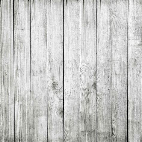 wood wallpaper pinterest free printable wood background papers wood bricks