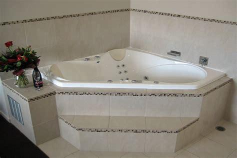 SPA bath Decorazilla Design Blog