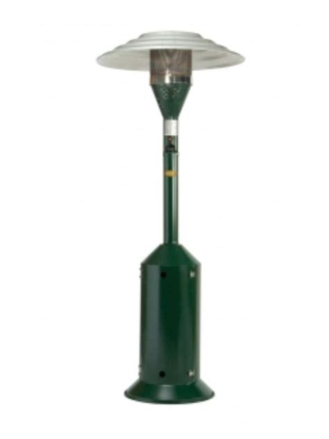 Commercial Outdoor Patio Heaters Commercial Patio Heater