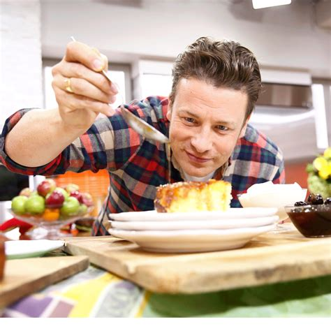 jamie oliver s top christmas cooking tips which everyone