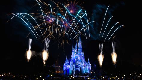 new years in disney world 2015 live walt disney world resort s new year s