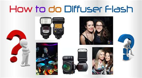 How To Make Lights Flash by Diy Photography Course Pbp Photos By Passy