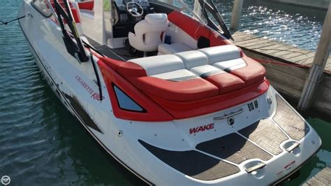 sea doo boats for sale indiana sea doo 230 wake for sale in hammond in for 50 900 pop