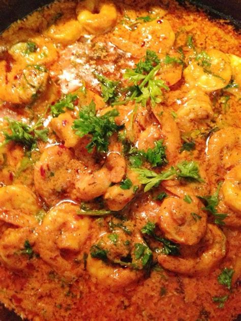 17 best images about seafood on prawn stir fry