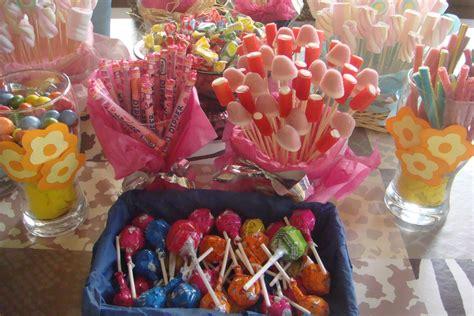 fiestas dulces dulces fiesta y pasteles