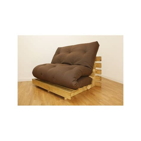 tri fold futon chair tri fold futon choice