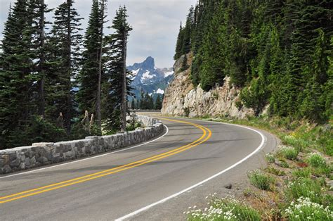 scenic byways chinook scenic byway all photos america s byways