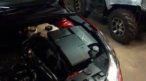 2012 chevy cruze battery location 2012 get free image