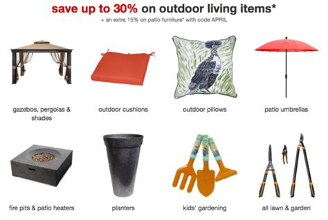 last day target home sale up to 20 off and buy more target big online home sale last day to get an extra 15