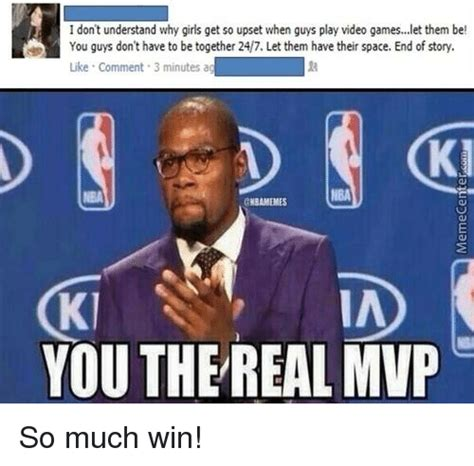 So Much Win Meme - 25 best memes about so much win so much win memes