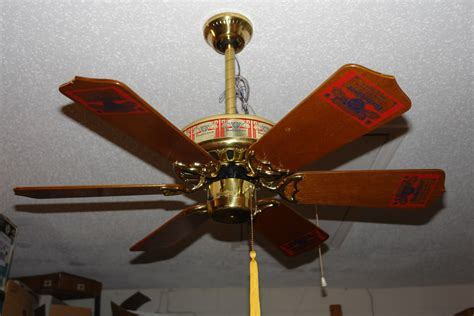 antique reproduction ceiling ceiling astounding vintage ceiling fan vintage ceiling