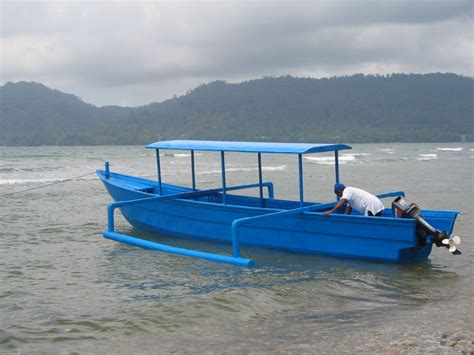 Kapal Mancing Fiber related keywords suggestions for perahu