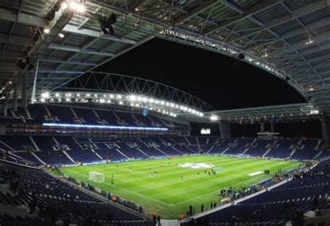 porto transfermarkt fc porto stadium website transfermarkt