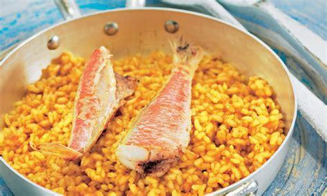 escuela de arroz 841698428x escuela de cocina cuatro recetas con arroz 161 que querr 225 s devorar