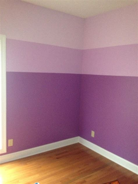 purple paint colors for bedroom best 25 dark purple walls ideas on pinterest purple