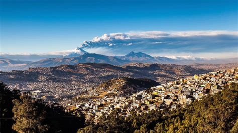 Search Ecuador Expats In Quito Find Forums Events For Expats