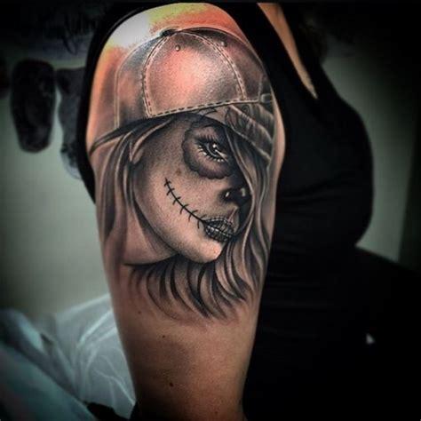 dead girl tattoos dead www imgkid the image kid has it