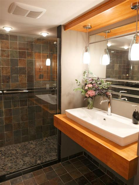 diy network bathroom ideas beautiful images of bathroom sinks and vanities diy
