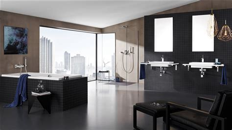 designer kitchen and bathroom awards grohe wins two golds at the designer kitchen and bathroom