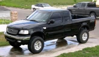 1999 Ford F150 Lift Kit 1999 F150 4x4 Lift Kit Autos Post