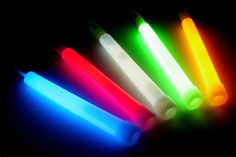 Glowstick Light Stick glow sticks activedark glowing ideas