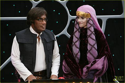 the today show cast does halloween star wars style full sized photo of today show halloween star wars 08