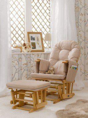 reclining rocking chair nursery reclining rocking chair nursery foter