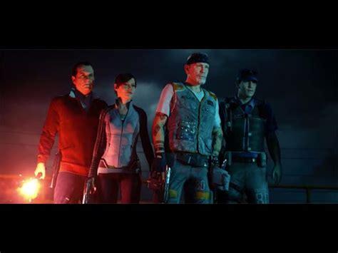 exo zombies outbreak destiny sparrow stunt stunt en passereau ep 1 doovi