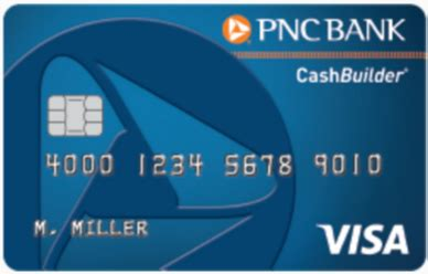 pnc bank employee business card template secured business credit card pnc image collections card