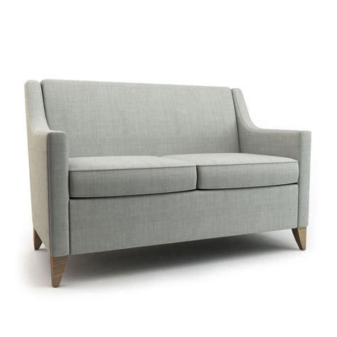 sofa mart toledo sofa mart toledo toledo sofa toledo sofa venue industries