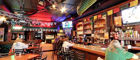 Top Ten Bars In Denver by Top Mexican Bars In Denver Drink Denver The Best Happy