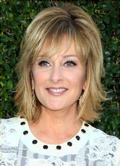 womens hair cuts for on blue bloods amy carlson hairstyle on blue bloods google search