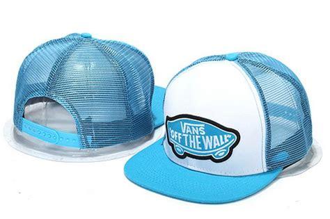 Topi Baseball Vans The Wall Shop 141 best i hats images on snapback hats baseball hats and snapback cap