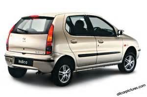 new indica car 2013 tata indica v2 wallpaper