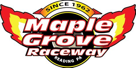 sunoco sinking pa maple grove raceway 187 results from sunday june 26th