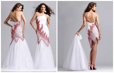 2 In 1 Brautkleid by Whiteazalea 2 In1 Wedding Dresses 2 In 1 Wedding Dresses