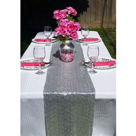cheap wedding table runners tablecloths astounding wholesale table runners navy blue