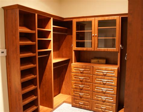 Closet Organizers Las Vegas by Closet Organizers Platinum Cabinetry In Las Vegas Nevada