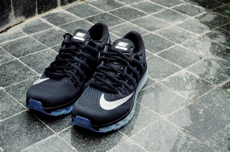 Nike Air Max 2016 C 6 your best look yet at the nike air max 2016 sole collector