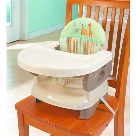 Summer Infant Deluxe Baby Bather Banyak Warna Dan Motif sewa summer folding seat murah di bekasi rental alat bayi