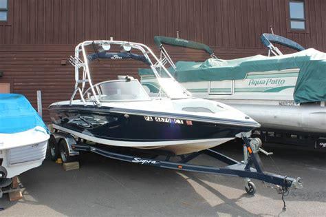 supra boat depth finder supra boats launch ssv boats for sale