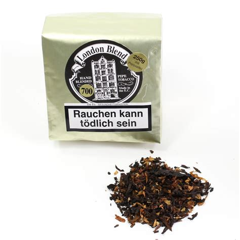 Tembakau Cangklong Timm Blend 700 Tin Of 100gr Pipe Tobacco timm blend 700 hacico hamburger cigarren contor