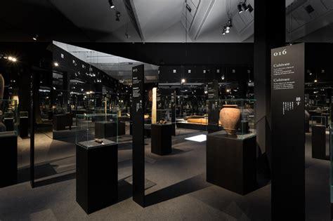 designboom exhibitions andrea branzi kenya hara curate neo preistoria 100